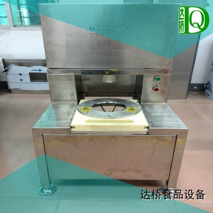 加工设备 果蔬切瓣机价格|果蔬切瓣机 加工设备 切瓣机
