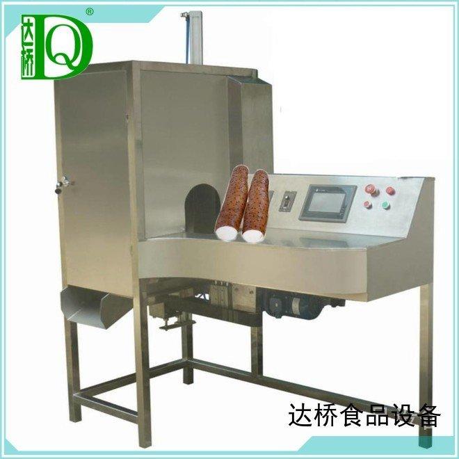 大果削皮机系列 加工设备 达桥大果削皮机价格,达桥大果削皮机