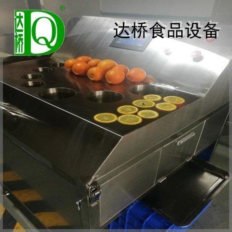 不散碎片片 秒切16片 片片均匀光滑 正圆 果蔬切片机,果蔬切片机价格
