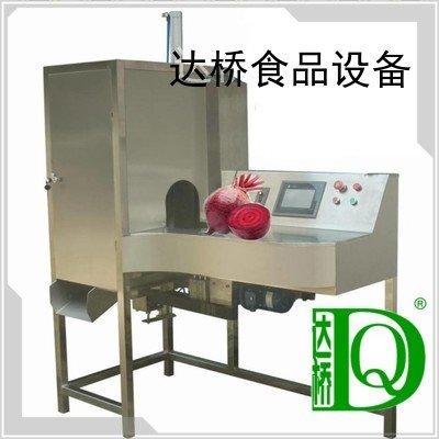加工设备 大果削皮机系列 去皮机 大果削皮机价格|大果削皮机 大果削皮机系列