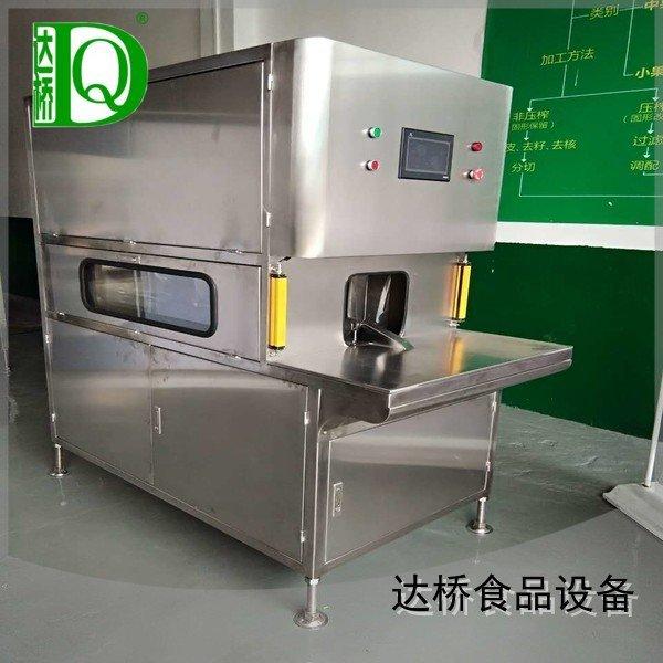 加工设备 中果削皮机系列 中果削皮机价格|中果削皮机 中果削皮机系列