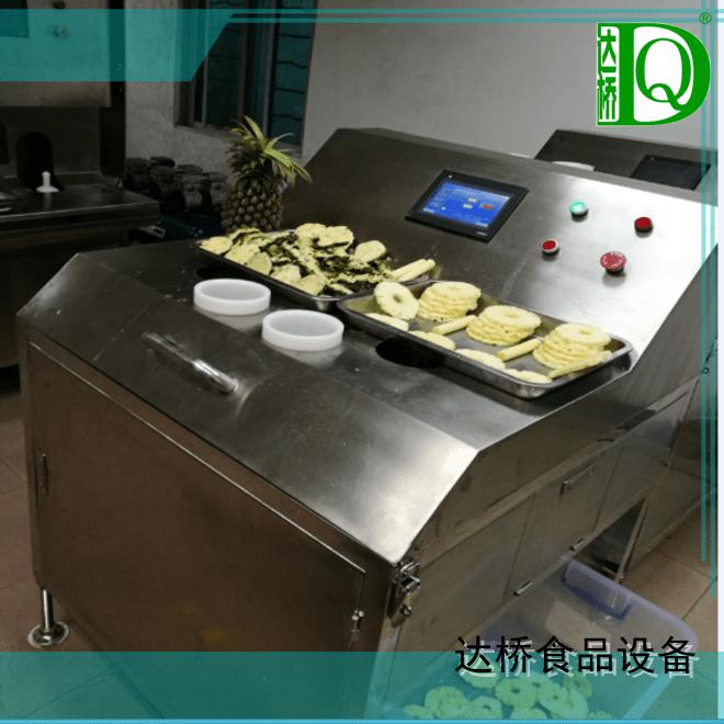 果蔬切片机价格_果蔬切片机