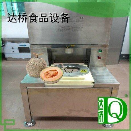 果蔬切瓣机价格|果蔬切瓣机 加工设备