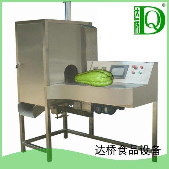 大果削皮机系列 大果削皮机价格_大果削皮机 加工设备