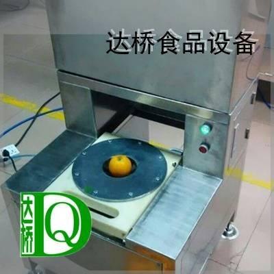 果蔬切瓣机价格切瓣机 ,果蔬切瓣机 加工设备 切瓣机