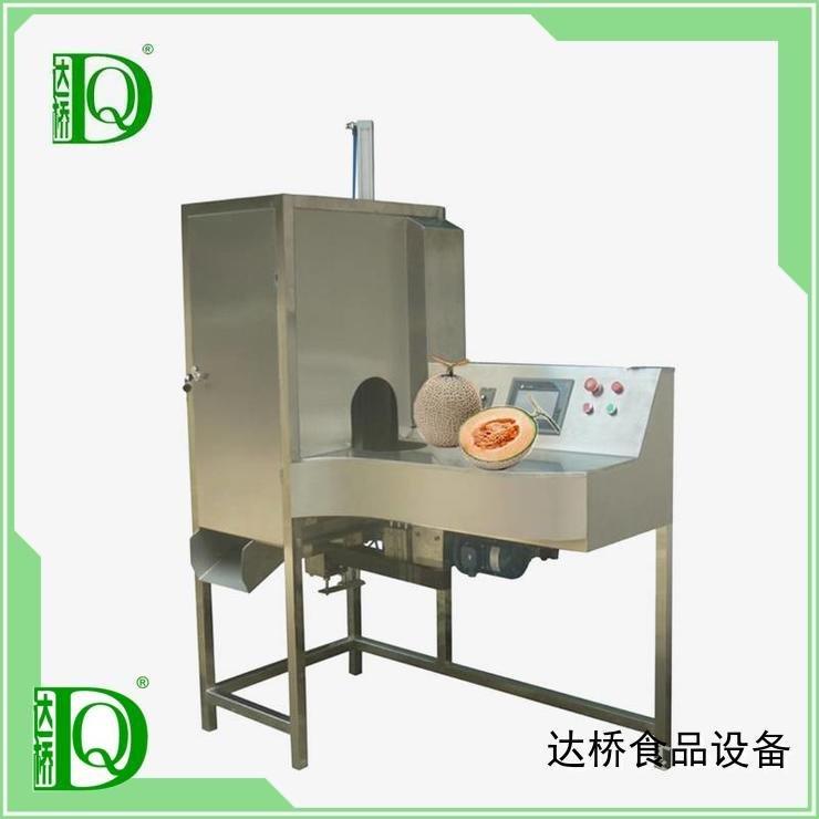 大果削皮机系列 加工设备 大果削皮机,大果削皮机价格