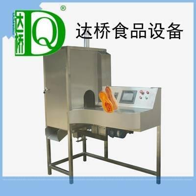 大果削皮机价格 加工设备 大果削皮机 去皮机 加工设备 大果削皮机系列