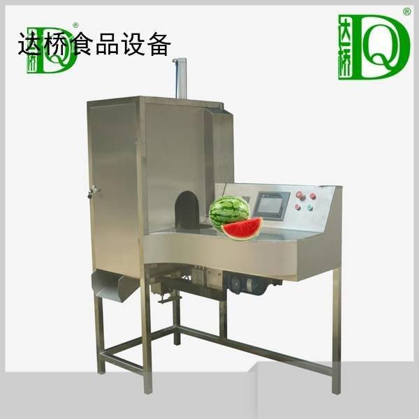 加工设备 大果削皮机价格大果削皮机系列 ,大果削皮机 大果削皮机系列