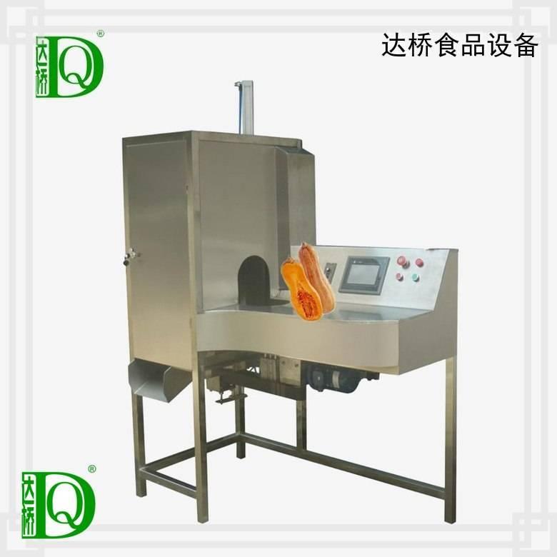 加工设备 大果削皮机系列 去皮机 大果削皮机价格加工设备 |达桥大果削皮机